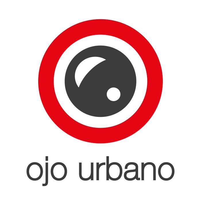 Arte Urbano Logo Arte Urbano de Montevideo