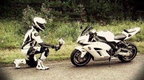 motorcycle love pics  love motorcycles | Tumblr