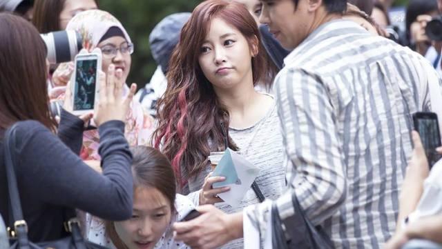 Yoon han lee so yeon hookup