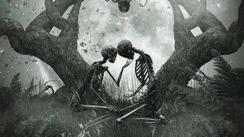 black love art tumblr wwwpixsharkcom images