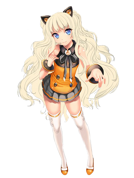 http://static.tumblr.com/00eff4b308ab55027a127b08ec0f94de/c8lkld5/Y0ampsas2/tumblr_static_vocaloid_seeu_render_by_sheirasan-d4p8ch5.png