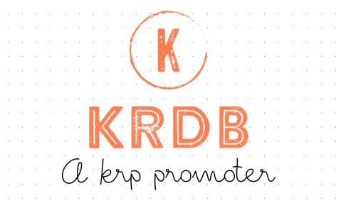 KRP Database
