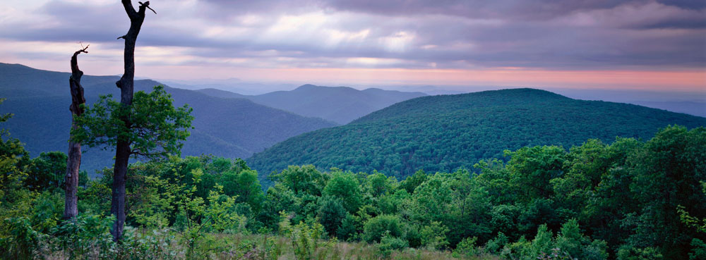 tumblr_static_shenandoah-national-park.j