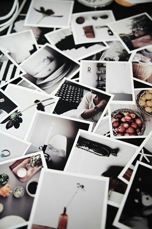 Wallpapers Tumblr And Hipster