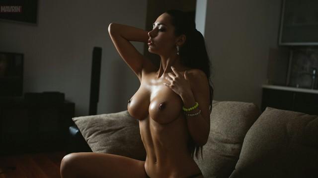 Cornfield sex video