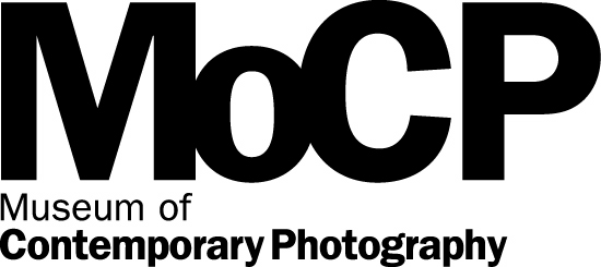 DARKROOM: MoCP's 2013 Benefit Auction