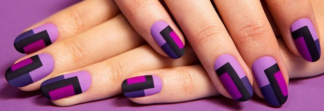 Nails Art Tumblr