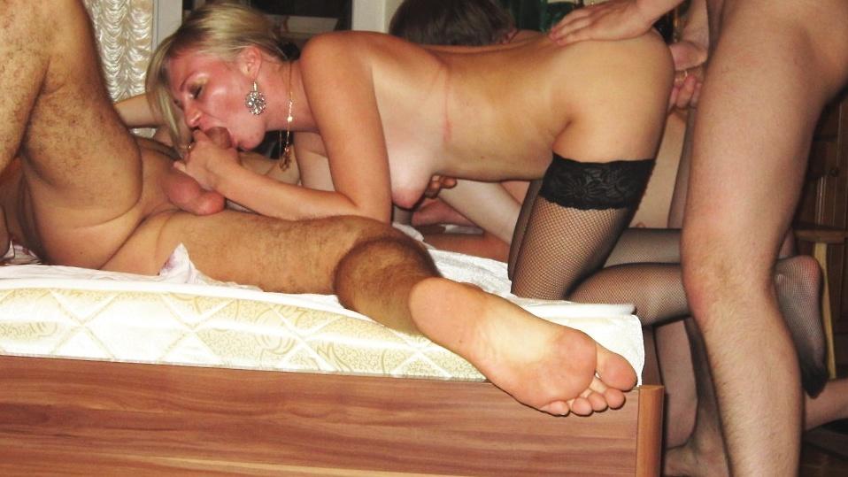 Секс с пароми в кастроме