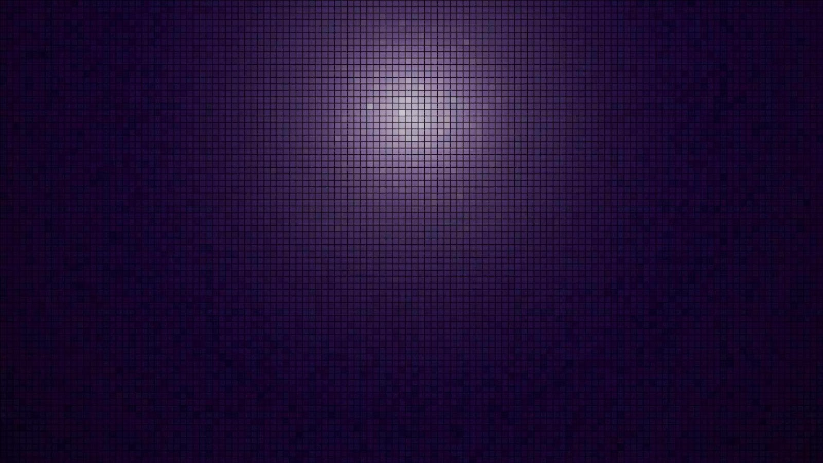 Bedroom Colors For Girls The Gallery For Gt Fondo Morado Oscuro