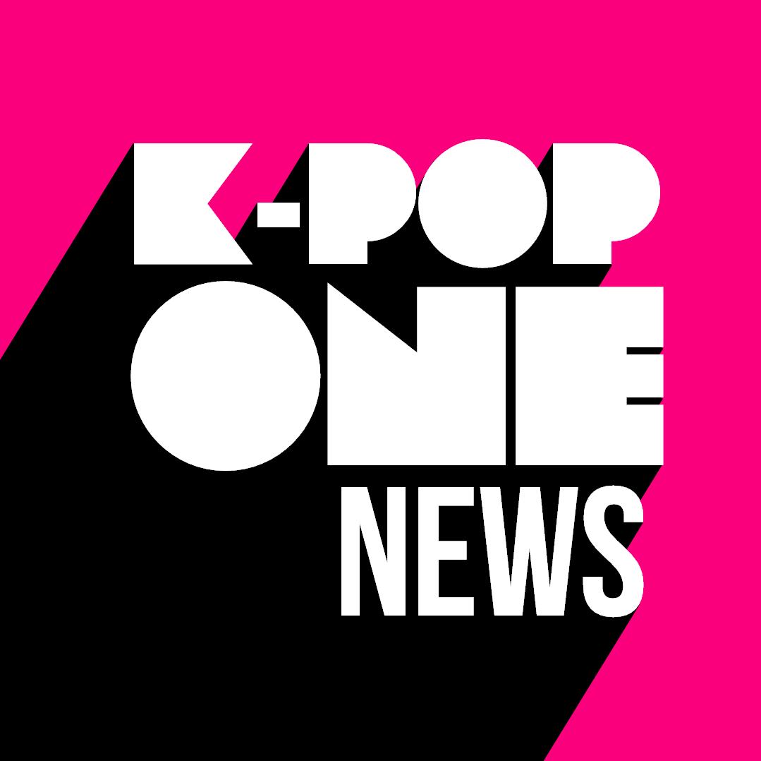 K-Pop One