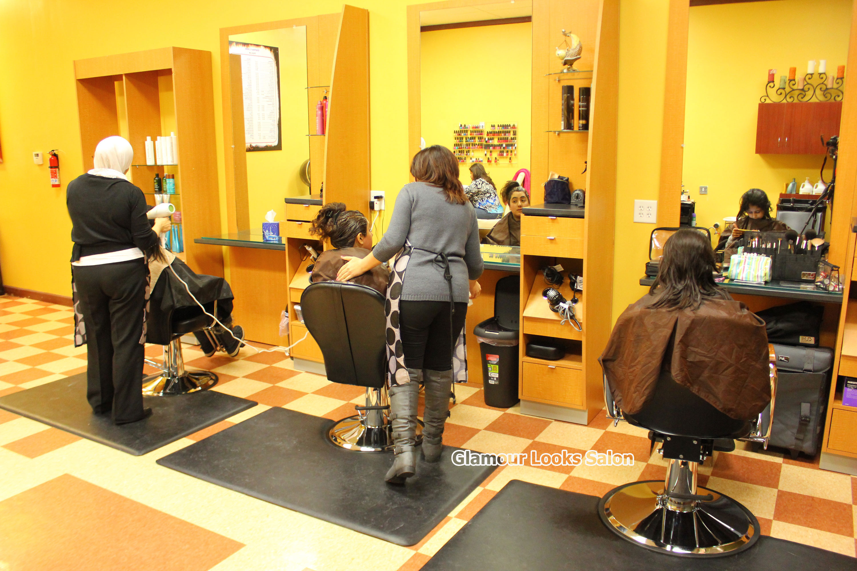 Brilliant Salon Looks Tumblr Hairstyle Inspiration Daily Dogsangcom