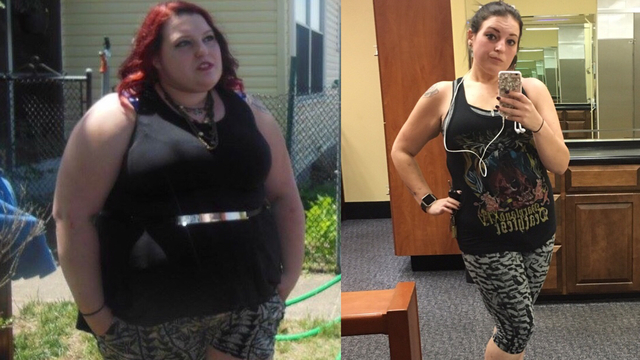 Stay insanity weight loss journey only randomized, double