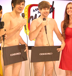 Pictures Of Smosh Haveing Sex