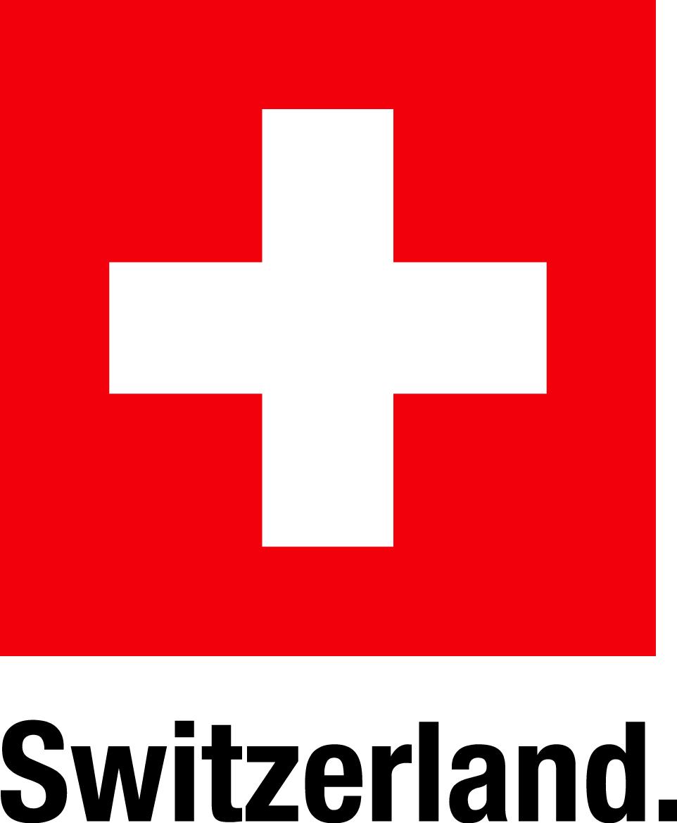 Swiss Method App