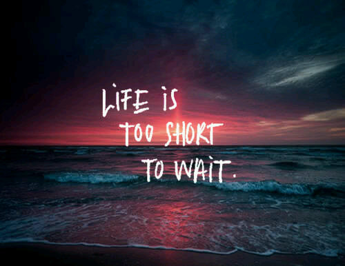 Short Inspirational Quotes Tumblr: Sms With Wallpapers: 01/10/14