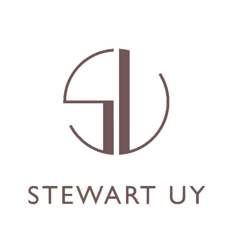 STEWART UY
