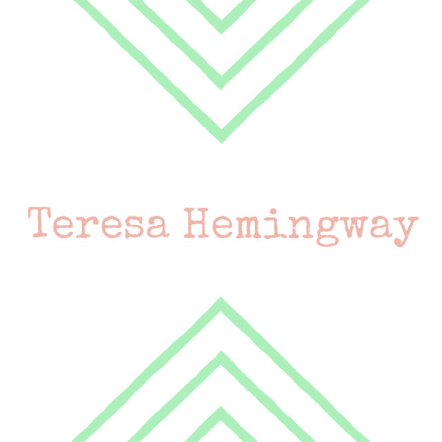 Teresa Hemingway