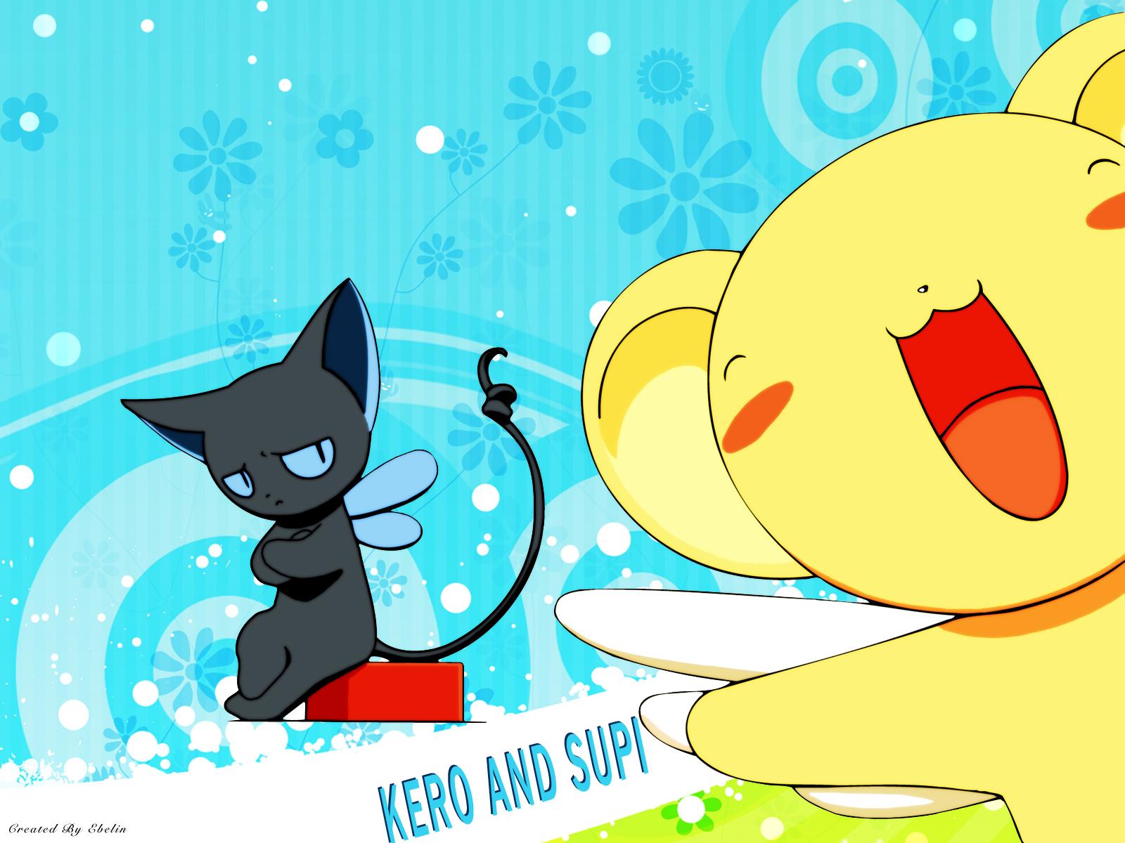 imagens de Card Captor Sakura Tumblr_static_kero_and_supi