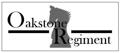 Oakstone Regiment