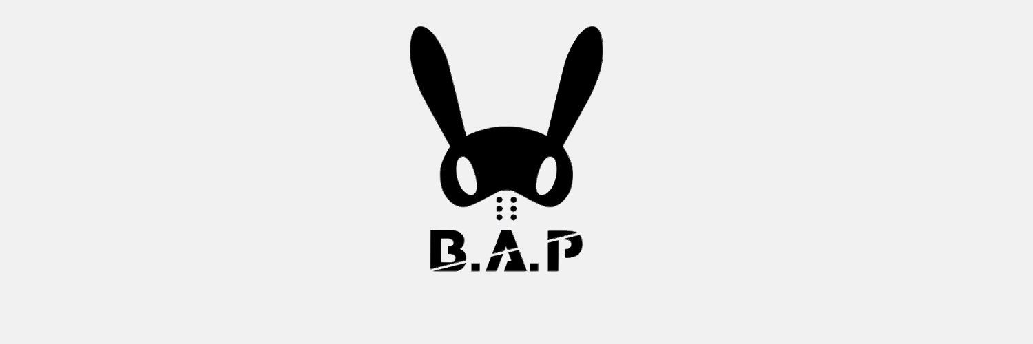 bap logo tumblr wwwpixsharkcom images galleries with