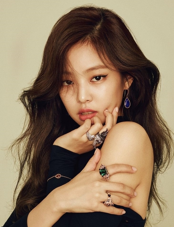 """yg entertainment no dating rule Yg entertainment, yg idol, blackpink, rose, jennie, jisoo, lisa,  from a to z of idols ' dating ban, each company's rule and idols' tips to hide it from  big hit ent """" even though there are no bans on them, all of them are managing."""