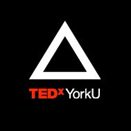 TEDxYorkU