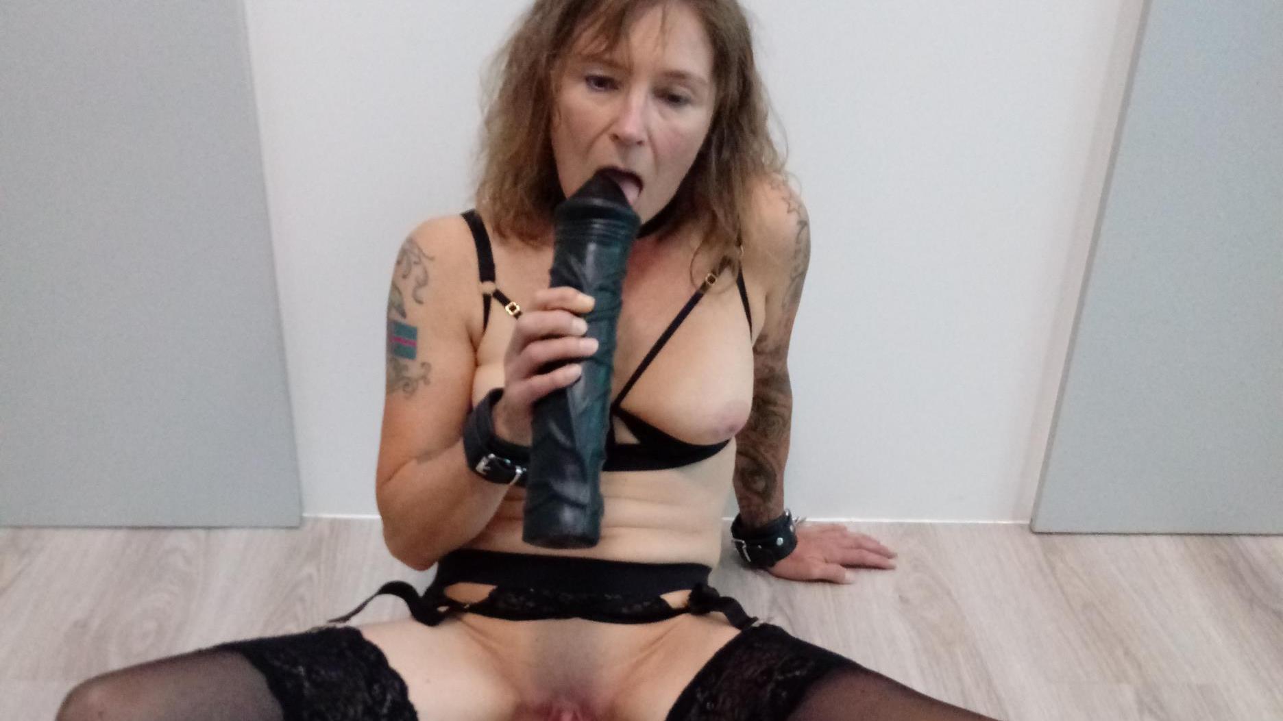 Tumblr bdsm sklavin BDSM Slave