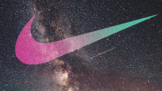Cool Wallpaper Nike Aesthetic - tumblr_static_tumblr_static__640  Graphic_53179.jpg