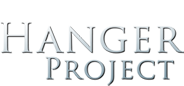 The Hanger Project