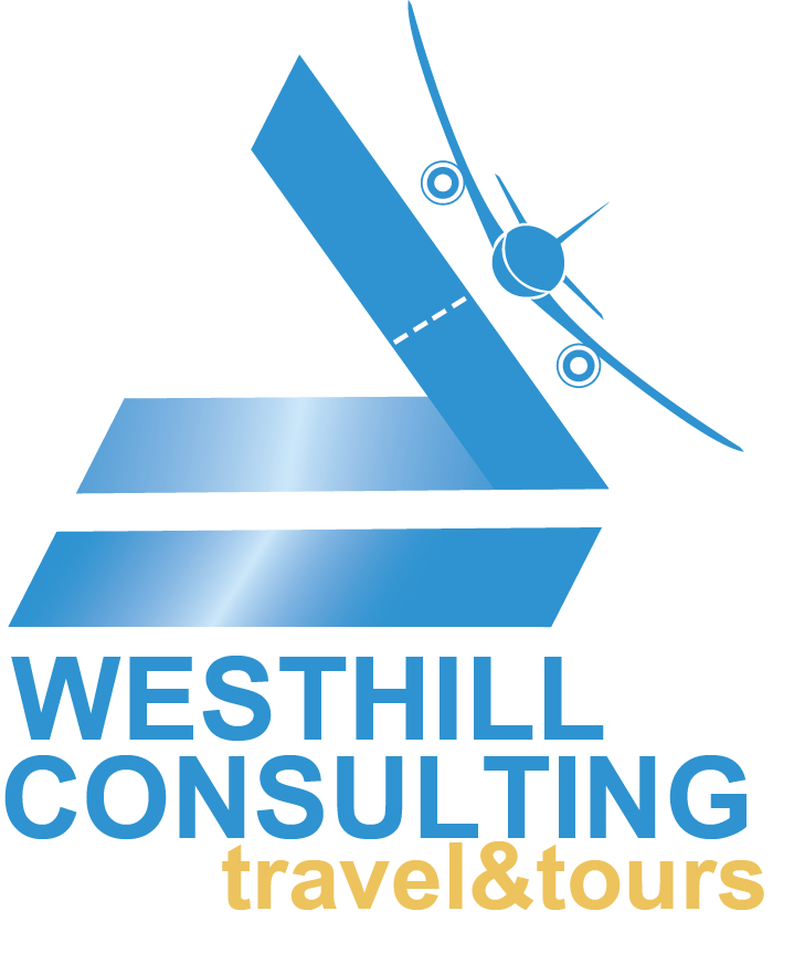 Westhill Consulting - TRAVEL & TOURS, INC.