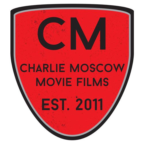 Charlie Moscow Movie Films