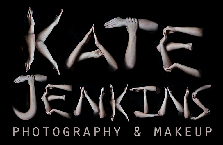 Kate Jenkins Photography