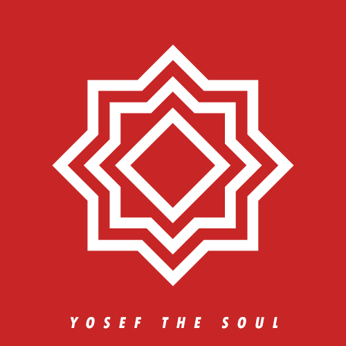 YOSEF THE SOUL