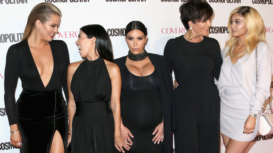 Image Result For Kim Kardashian Kids