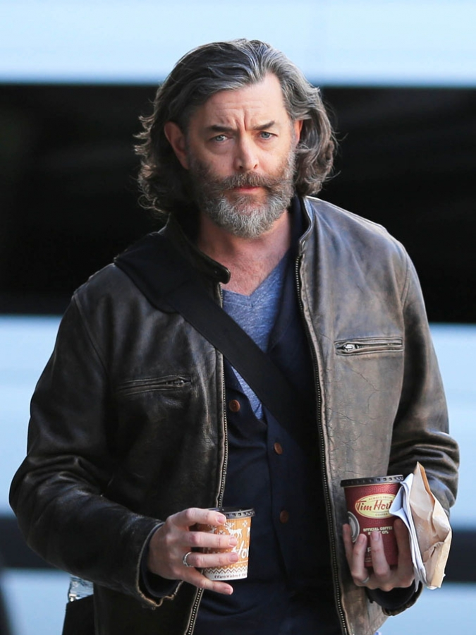 timothy omundson actortimothy omundson gif, timothy omundson instagram, timothy omundson young, timothy omundson broken arm, timothy omundson psych, timothy omundson twitter, timothy omundson seinfeld, timothy omundson supernatural, timothy omundson, timothy omundson wife, timothy omundson imdb, timothy omundson luck of the irish, timothy omundson starship troopers, timothy omundson galavant, timothy omundson wiki, timothy omundson into the badlands, timothy omundson actor, timothy omundson facebook, timothy omundson net worth, timothy omundson movies and tv shows