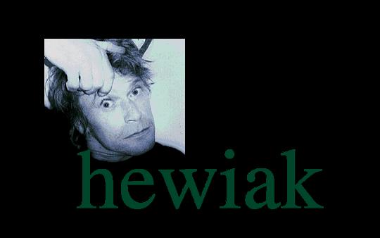 hewiak