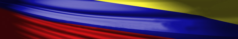 Image result for colombia banner