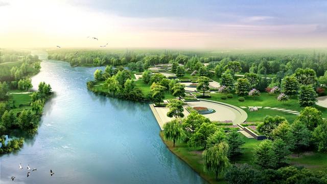 landscape architecture denmark jobs. landscape architecture