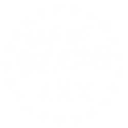 Half-Cut Skeleton