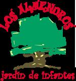 Jard N Los Almendros