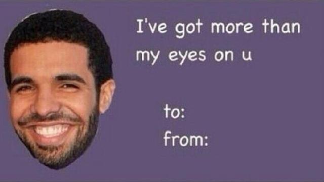 valentine days cards | Tumblr