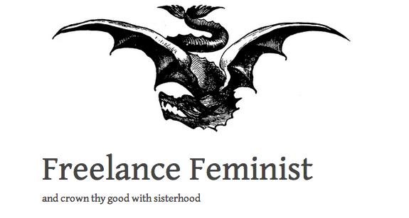 Freelance Feminist