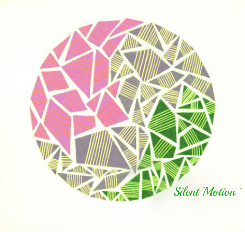 Silent Motion`