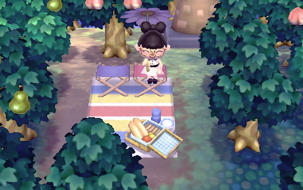 Animal Crossing New Leaf ✿. Mayor Amanda, 23, way too obsessed with the  landscaping, interior design, and residents of a fictional world. - ✿ Animal Crossing New Leaf ✿