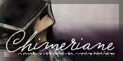 Chimeriane - O melhor da arte de contar histórias