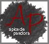 Ápice de Pandora -