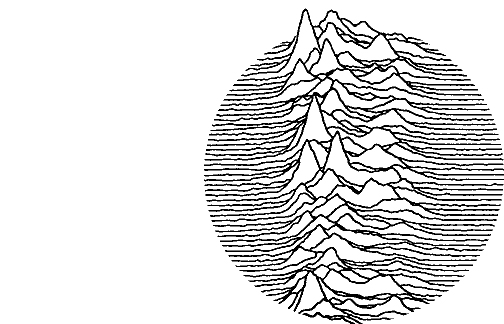 100 Waves Drawing Tumblr Google Search Design Drawi Best Wave