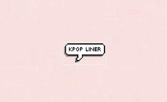 Resultado de imagen para kpop tumblr