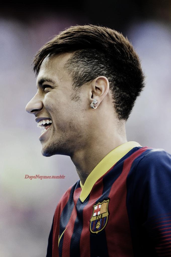 Neymar Jr. Tumblr_static_neymar_neymar_unveiled_new_fc_barcelona_player_qlhjnrdijqqx