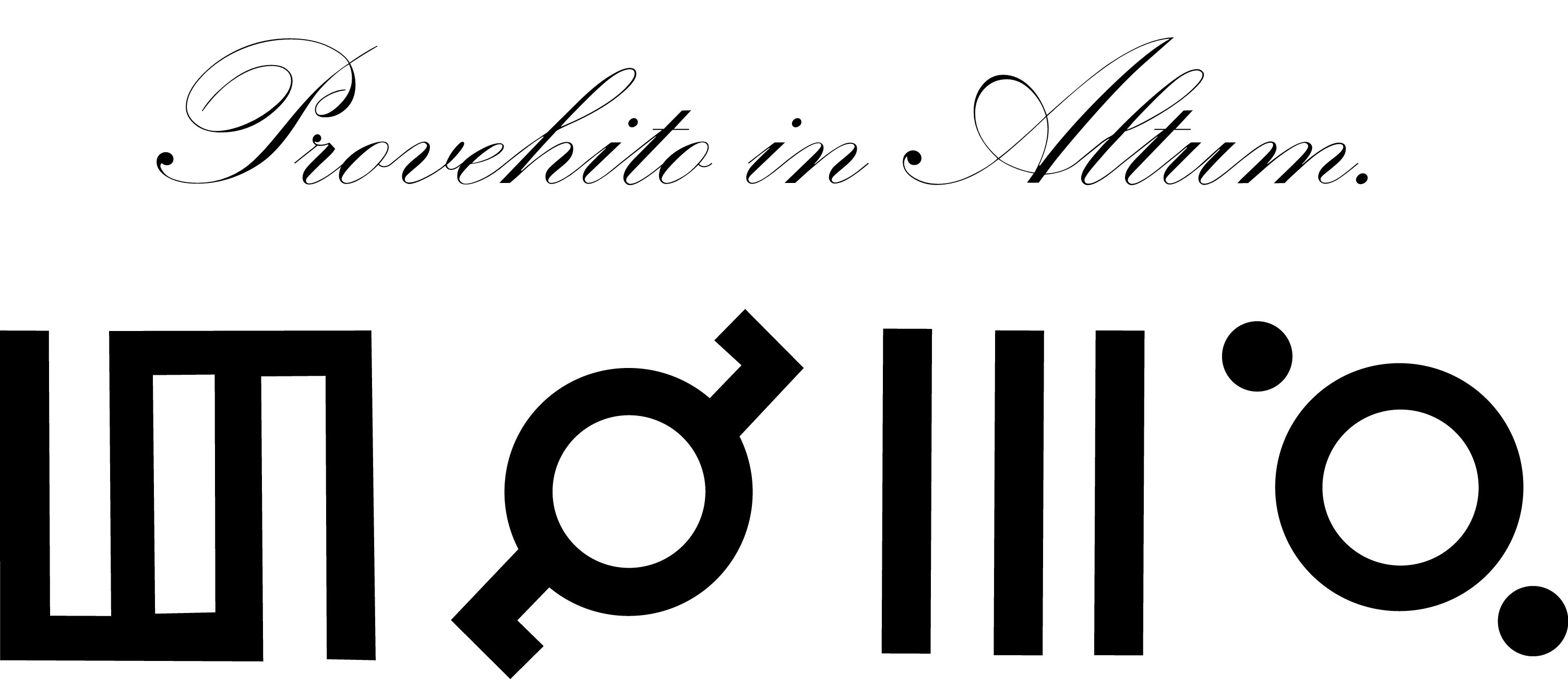 united states outline image B